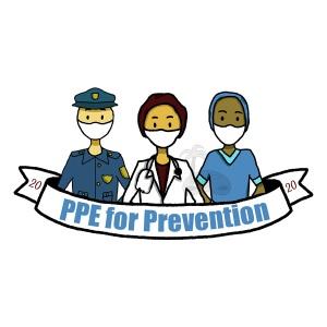 PPE-Logo