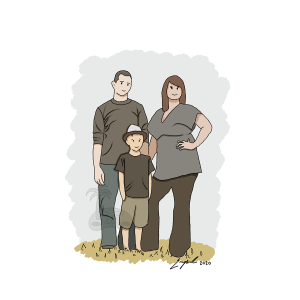 Camp-Family-1