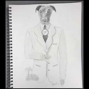 Dog-Suit1swm